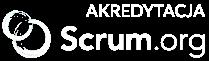 Akredytacja Scrum.org
