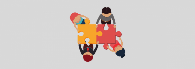 Agile a Human Resources