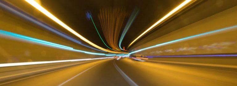 Jaka powinna być długość sprintu?