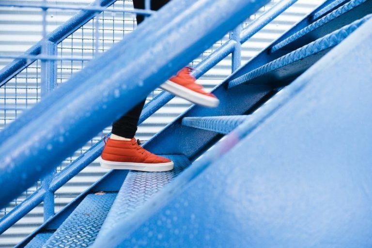 Trzy kroki do zarządzania Millenialsami