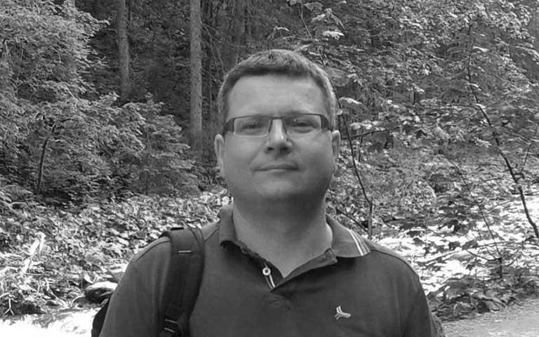 Rafał Łańcucki