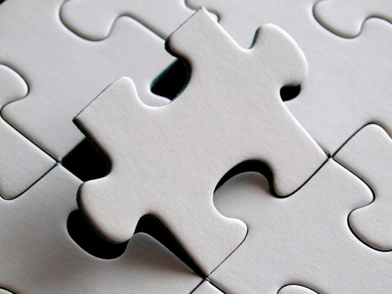 Jak znaleźć lukę kompetencyjną?