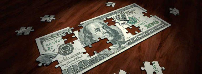 O dekompozycji wymagań